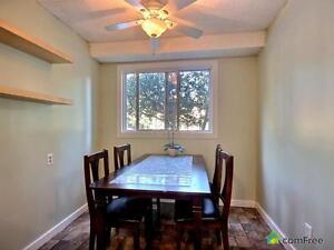 $209,900 - Townhouse for sale in Edmonton - Southwest Edmonton Edmonton Area image 5