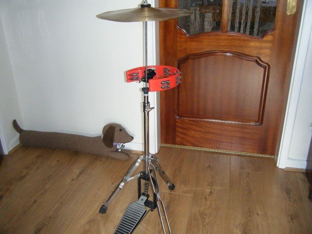 Percussion piece