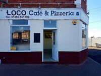 Commercial Kitchen For Rent Harwich (Daily,Weekly,Monthly)