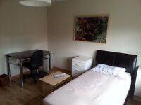 For Rent FemalesOnly Double Room To Let in Wembley Preston Road