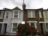 3/4 Bedroom House to Rent - London - Pascoe Road - SE13