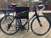 Felt Z85 Road Bike 58cm