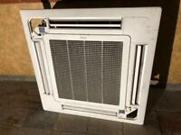DAIKIN CEILING AIR CONDITIONER. Free delivery!!!
