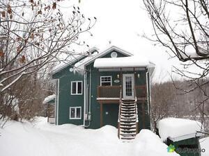 179 600$ - Maison 2 étages à vendre à Kingsbury