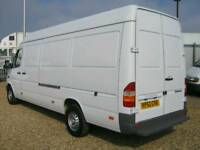 Bradford, Man, With, Van, Removal, From £15.