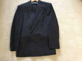 Gent's suit