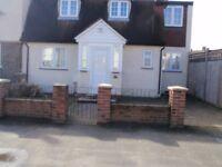 3 Bedroom House - in Croydon Area - DSS Tenants Welcome