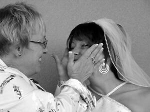 WEDDING PHOTOGRAPHER Peterborough Peterborough Area image 2