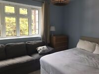 Two Amazing Room in Chelsea from £165pw