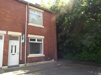 2 bedroom house in Station Road Willington Quay