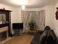 Double room available close to coventry university in shared house