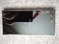 Sony Xperia XZ Premium - unlocked
