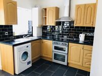 4 Bedroom House 2 Bathrooms Renovated Throughout - Old Southall