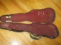 antique violin case for sale