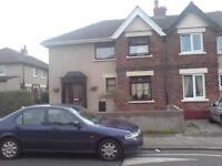 3 bedroom house in REF:01242 | Morley Road | Lancaster | LA1