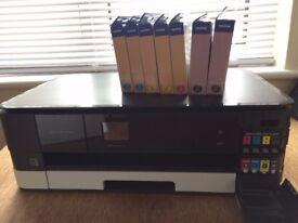 Brother DCP-J4110DW Printer / Scanner