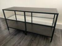 Ikea TV Stand -