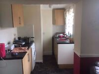 Fed up wasting money renting? Want to buy with no deposit? Fantastic opportunity in Liverpool!