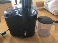 Philips whole fruits juicer makers