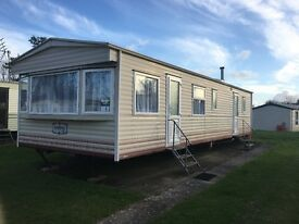Manorbier Bay Near Tenby Fully Double Glazed and refurbished