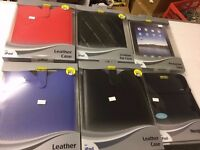 JOB LOT OF 5000 PLUS. BRAND NEW iPAD CASES & iPHONE CASES MANY DIFFERENT DESIGNS ALL BRAND NEW