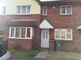2 bed modern house to rent in Crownhill Plymouth