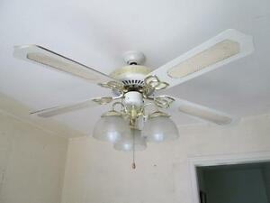 Ceiling Lights Buy Or Sell Indoor Lighting Amp Fans In