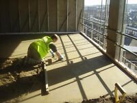 CM FLOOR SCREEDING LTD , UK National Coverage, screeders , screed