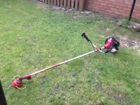 Petrol Strimmer for sale'