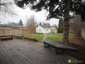 $258,900 - Residential Lot for sale in Westmount Edmonton Edmonton Area image 4
