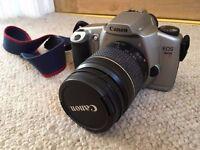 Canon EOS 3000N
