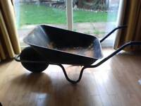 Wheelbarrow Walsall Wheelbarrow Company