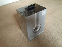 Beats by Dr Dre - Solo 2 Wireless headphones - brand new sealed box - limited edition space grey