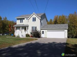 339 000$ - Maison 2 étages à vendre à St-Lazare West Island Greater Montréal image 2