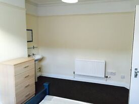 Great Rooms to Rent in Swindon Town Centre