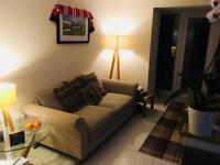 £120pw Double Bedroom in Modern Townhouse in Banbury (Bodicote)
