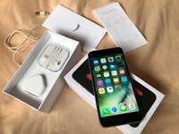 Apple iPhone 6s Plus 32gb unlocked