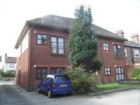 1 bedroom flat in Myers Court, Liverpool, L23 (1 bed) (#1213923)