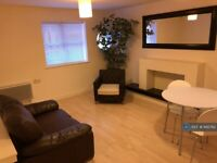 2 bedroom flat in Minster Court, Leicester, LE1 (2 bed) (#942782)