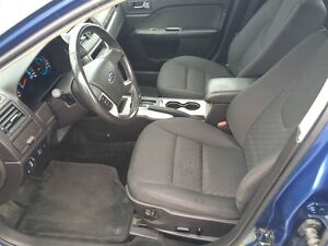 2010 Ford Fusion SEL * POWER SEATS London Ontario image 13
