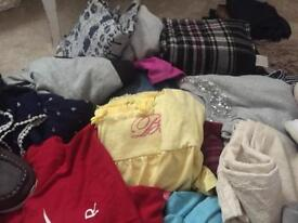 Girls clothes- Age 5-6. FOR SALE!!!