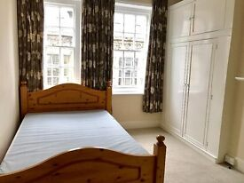 ROOMS IN MAIDSTONE!! SHORT/LONG TERM ACCOMMODATION FOR ALL!!