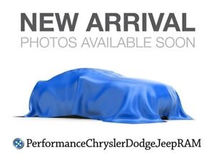 2015 Jeep WRANGLER UNLIMITED Sport * Auto * One Owner Trade In!