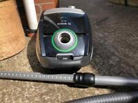 Bosch BSGL5126GB GL50 Pro Energy Eco Performance Cylinder Vacuum Cleaner