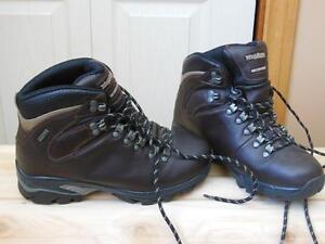 Mark's Hiking Boots (brand new & never worn) Reg. 189$+