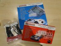 Hondata KPro V4 Civic integra Type R K20a K24 Kswap DC2 EK9 EG6 EP3 FD2 DC5 EF8 EF9 Honda