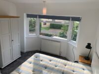 South Harrow Nice Room To Rent. March 2021 Suit professional person £115 p/w + bills In shared House