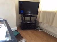 Double bedroom to rent in Ball hill area. No pets please