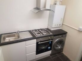 AMAZING 2 BEDROOM FLAT IN ILFORD LEY STREET *DSS ACCEPTED*
