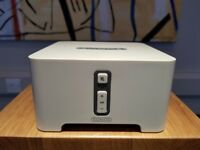 Sonos ZP90 - Turn your HiFi in to Sonos. Great condition